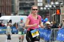 Triathlon1686.jpg