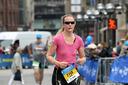 Triathlon1687.jpg