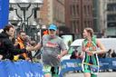 Triathlon1691.jpg