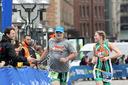 Triathlon1692.jpg