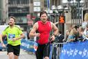 Triathlon1696.jpg
