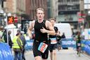 Triathlon1705.jpg