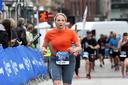 Triathlon1711.jpg