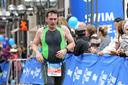 Triathlon1714.jpg