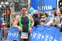 Triathlon1715.jpg