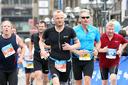 Triathlon1728.jpg
