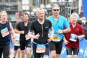 Triathlon1730.jpg