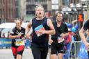 Triathlon1732.jpg