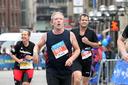 Triathlon1733.jpg