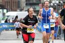 Triathlon1734.jpg