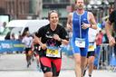 Triathlon1735.jpg