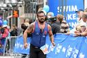 Triathlon1737.jpg