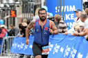 Triathlon1738.jpg
