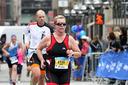Triathlon1740.jpg