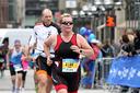 Triathlon1741.jpg