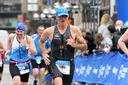 Triathlon1744.jpg