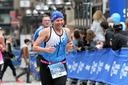 Triathlon1745.jpg