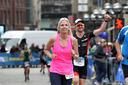 Triathlon1749.jpg
