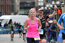 Triathlon1752.jpg