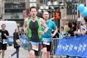 Triathlon1753.jpg