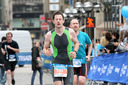Triathlon1755.jpg