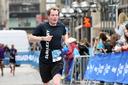 Triathlon1757.jpg