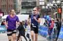 Triathlon1759.jpg