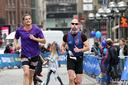 Triathlon1761.jpg