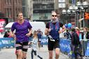 Triathlon1762.jpg