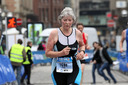 Triathlon1765.jpg