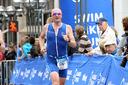 Triathlon1768.jpg