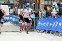Triathlon1769.jpg