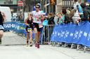 Triathlon1770.jpg
