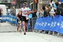 Triathlon1771.jpg