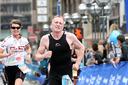 Triathlon1772.jpg