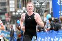 Triathlon1775.jpg