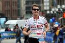 Triathlon1778.jpg