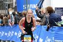 Triathlon1782.jpg