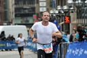 Triathlon1783.jpg