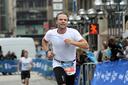 Triathlon1784.jpg