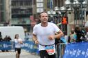 Triathlon1785.jpg