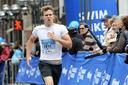 Triathlon1786.jpg