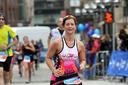 Triathlon1797.jpg