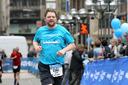 Triathlon2157.jpg