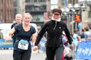 Triathlon2164.jpg