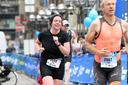 Triathlon2175.jpg
