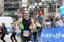 Triathlon2182.jpg
