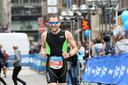 Triathlon2184.jpg
