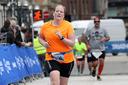 Triathlon2190.jpg