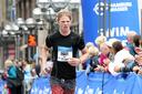 Triathlon2205.jpg